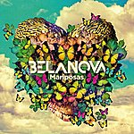 Belanova Mariposas