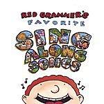 Red Grammer Red Grammer's Favorite Sing Along Songs