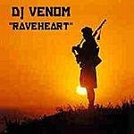 DJ Venom Raveheart