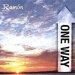 Ramon One Way