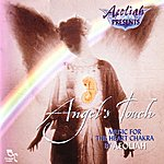 Aeoliah Angel's Touch - Music For The Heart Chakra