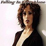 Elizabeth Falling In Love Alone
