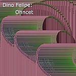 Dino Felipe Ohncet