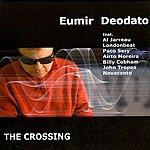 Al Jarreau The Crossing