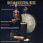 Xavier Quijas Yxayotl Mayan Ancestral Music - Healing Music For Mother Earth