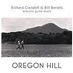 Richard Crandell Oregon Hill