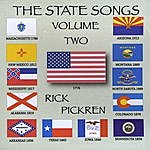 Rick Pickren The State Songs, Vol. 2