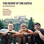 Mika Pohjola The Secret Of The Castle