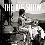 Stephen Simmons The Big Show