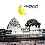 Vibrasphere Lime Structure