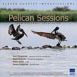 FitzPatrick Pelican Sessions