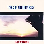 Control The Girl Who Hid The Sky