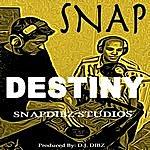 Snap Destiny