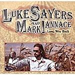 Luke Sayers Long Way Back
