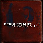 Berkley Hart Twelve