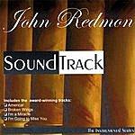 John Redmon Sound Track