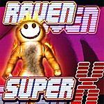Raven Super X