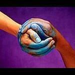 Donna Britton Talk About Saving The World