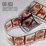 Kate Bush Director's Cut