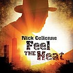 Nick Colionne Feel The Heat