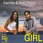 Sachin Just A Girl