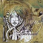 Beloved Beloved