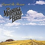 The Marshall Tucker Band Beyond The Horizon