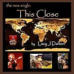 Lacy J. Dalton This Close