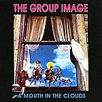 Image A Mouth In The Clouds