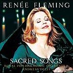 Renée Fleming Sacred Songs
