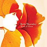 Beth Thornley Wash U Clean