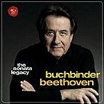 Rudolf Buchbinder Beethoven - The Sonata Legacy