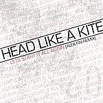 Head Like A Kite Let's Start It All Again (Alek.Fin Remix) - Single