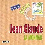 Jean Claude La Monnaie (Segas)