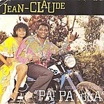 Jean Claude Pat Pa Toua (Segas De L'île Maurice)
