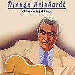 Django Reinhardt Diminushing