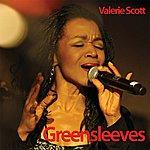Valerie Scott Greensleves