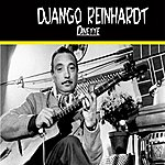 Django Reinhardt Dinette