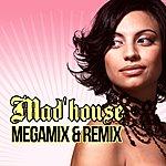 Madhouse Mad'house Megamix & Remix