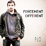 FLO Forcement Different