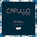 Laurent Dury Capullo Actitud - El Baño