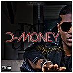 D Money Change Position