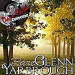 Glenn Yarbrough Rare Yarbrough - [The Dave Cash Collection]