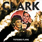 Clark Totems Flare