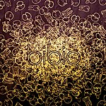 Bibio The Apple And The Tooth
