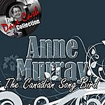 Anne Murray The Canadian Song Bird - [The Dave Cash Collection]