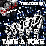 The Tokens Take A Toke - [The Dave Cash Collection]