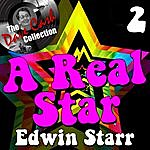 Edwin Starr A Real Star 2 - [The Dave Cash Collection]