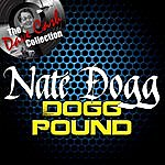 Nate Dogg Dogg Pound - [The Dave Cash Collection]