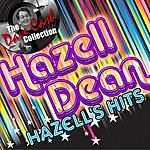Hazell Dean Hazell's Hits - [The Dave Cash Collection]